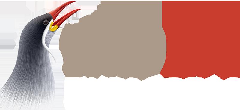 Wildlife Explorers